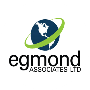 Egmond Associates Ltd logo